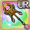 Gear-Spetum of the Beast Icon