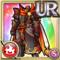 Gear-Armor of Salamander Icon