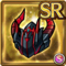 Gear-Evil Drake Helm (M) Icon