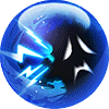 File:Ability-Agony Icon.png