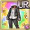Gear--NP- Gilgamesh's Clothes Icon