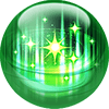 File:Ability-Guild Bond Icon.png