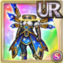 Gear-Galactic Witch Armor Icon