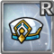Gear-Priest Hat Icon