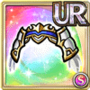 Gear-Circlet of Ajero Icon