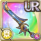 Gear-Celestial Sword Icon