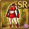 Gear--Race Queen- Asuka Icon
