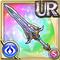 Gear-Paradise Sword Icon