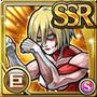 Gear-女型の巨人・覚醒 Icon