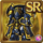 Gear-First Lieutenant Armor Icon