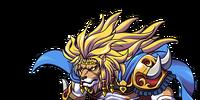 Val Leo (Gear)