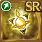 Gear-Lightdrop Icon