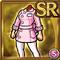 Gear-Nurse's Uniform Icon