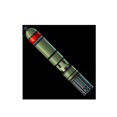 File:Gear-N2 Missile Render.png
