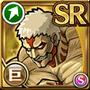 Gear-鎧の巨人 Icon