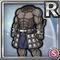 Gear-Berserker's Body Icon