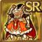 Gear-Holy Knight Armor (F) Icon