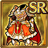 File:Gear-Holy Knight Armor (F) Icon.png