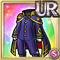 Gear-Old Imperial Army Uniform (A) Icon