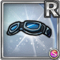 Gear-Goggles Icon