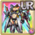 Gear-Mobile Light Suit Icon