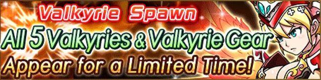 Spawn-5Valk