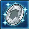 File:Item-Furniture Medal Icon.png