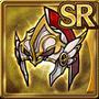 Gear-Holy Knight Helmet Icon