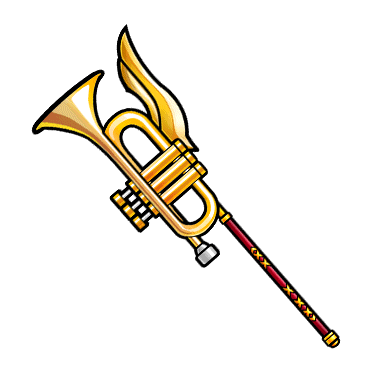 File:Gear-Abyss Trumpet Render.png