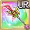 Gear--UPG- Blossom Lance Icon
