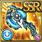 Gear-Lake Dragon Axe Icon