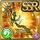 Gear-Wind Tree Longbow Icon