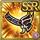 Gear-Scientia Circlet Icon