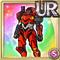 Gear-Unit 02 Improved γ Body Icon