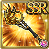 File:Gear-Golden Beast Staff Icon.png