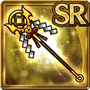 Gear-Divine Tree Staff Icon