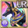 Gear-Anubis, God of Death Icon
