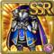 Gear-Divine Knight Cuirass Icon