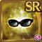 Gear-Bodyguard Shades Icon