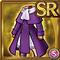 Gear-Illya's Coat Icon