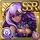 Gear-Merlyn Icon