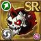 Gear-Hadesball Icon