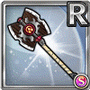 Gear-General's War Fan Icon