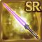Gear-Purple Beam Sword Icon