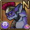 Gear-Goblin Punk Icon