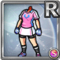 Gear-Lacrosse Uniform (P) Icon