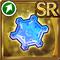 Gear-Snowflake of Adoration Icon