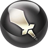File:Ability-Attack Icon.png