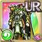 Gear-Armor of Compassion Icon