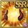 Gear-Satan's Horns Icon